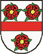 Familienwappen Roth