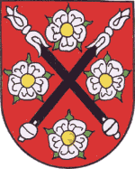 Familienwappen Schulthess